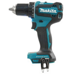 """Makita DDF485Z 1/2"""" Cordless Drill / Driver with 18V Brushless Motor - Tool Only"""