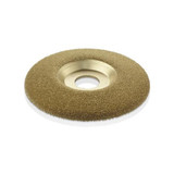 "Kutzall 4-1/2"" Diameter - Original - Shaping Discs"
