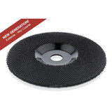 "Kutzall KUT-SD700X120 7"" Diameter - Extreme- Shaping Disc"