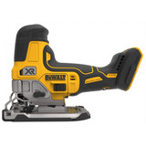 Dewalt DCS335B 20V MAX XR Body Grip Jigsaw- Bare Tool