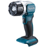 Makita DML808 18V/14.4V LED Flashlight - Bare Tool