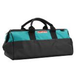 "Makita 821007-X 21"" Tool Bag"