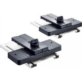Festool FES-203356 Crown Stops AB-KA-UG/2