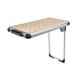Festool FES-203457 Extension Table MW 1000 / MFT3