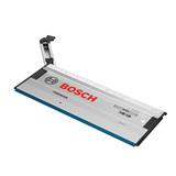 Bosch FSNWAN Track Miter Guide