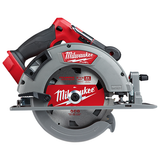 "Milwaukee 2732-20 M18 FUEL 7-1/4"" Circular Saw - Bare Tool"