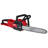 "Milwaukee 2727-20 M18 FUEL 16"" Chainsaw - Bare Tool"
