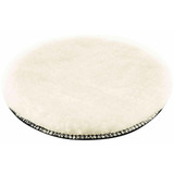 Festool FES-202045 Premium sheepskin polishing pad D125, 1 pack