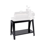 Supermax SMX-71938-OP 19-38 Open Stand With Shelf