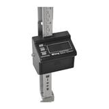 Supermax SMX-71938-DRO Digital Readout (DRO)