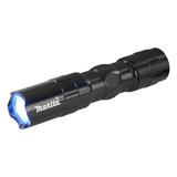 Makita D-58752 LED Pen Light