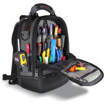 Veto Pro Pac VPP-TECH-PAC-MC Tech Tool Backpack