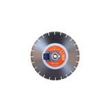Husqvarna HUSQ-542774462 VH-5 General Purpose Diamond Blade, 12 x 0.118 x 1-Inch