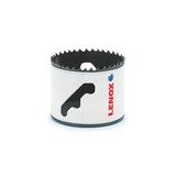Lenox LEN-3002828L 1-3/4In (44Mm) Bi-Metal Holesaw