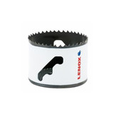 Lenox LEN-3005858L 3-5/8In (92Mm) Bi-Metal Holesaw