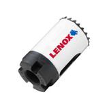 Lenox LEN-3002222L 1-3/8In (35Mm) Bi-Metal Holesaw