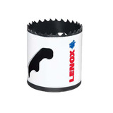 Lenox LEN-3003030L 1-7/8In (48Mm) Bi-Metal Holesaw