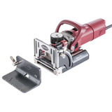 Lamello LAM-101402S Zeta P2-Set P-groove Cutter With Systainer & Accessories