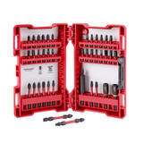 Milwaukee 48-32-4022 40Pc Sw Impact Driver Bit Set
