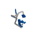 Kreg Tool KREG-KHCCC 90° Corner Clamp