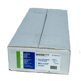 Bissett BIS-BF-YDS8134-4M 1-3/4In Subfloor Screw 4M