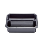 Milwaukee 31-01-8400 Packout Storage Tray For Large Toolbox