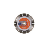 Husqvarna HUSQ-542761413 8 Tsd-S Drill Disc Diamond Blade