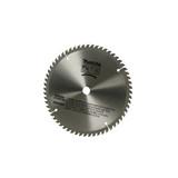Makita A-90635 7-1/2X60T Aluminum Cut Blade
