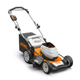 STIHL STL-RMA460 Rma 460 Cord. Lawnmower Bare