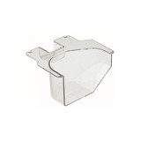 Festool FES-437307 Chip Guard Replacement For OF 1010 Edge Guide