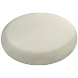 Festool FES-202377 150Mm Fine Polishing Sponge
