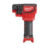 Milwaukee 2872-20 M18 Brushless Thread Rod Cutter Bare Tool