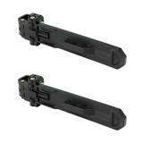 DeWALT DWST08212 TOUGHSYSTEM DS Brackets (2-Pack)