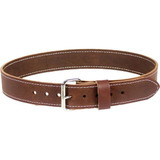 Occidental Leather OCC-5002XX 2inch Leather Work Belt