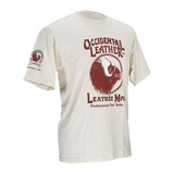 Occidental Leather OCC-5058XX Oxy T-Shirt
