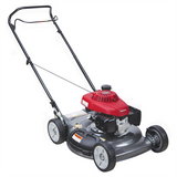 Honda Power Equipment HON-HRS2166PKC 21in 2-IN-1 Lawnmower Side-Discharge Lawn Mower