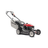 Honda Power Equipment HON-HRX2176HYC 21in 4-IN-1 Versamow Lawnmower