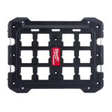 Milwaukee 48-22-8485 PACKOUT Mounting Plate
