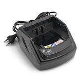 Stihl STL-AL101 AL 101 Battery Charger