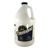 Titebond TTB-5026 1 Gallon White Glue