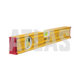 "Stabila STAB-29012 Type 80 AS-2 12"" Spirit Level"