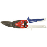 Lenox LEN-22101101 Aviation Snip Left