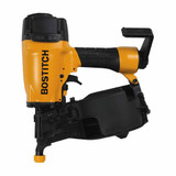 "Bostitch N66C-1 1-1/4"" - 2-1/2"" Coil Siding Nailer With Aluminum Housing"