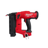 Milwaukee 2746-20 M18 FUEL 18 Gauge Brad Nailer