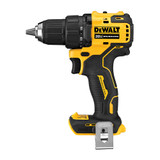 DeWALT DCD708B ATOMIC 20V MAX Brushless Cordless Compact 1/2IN Drill/Driver (Tool Only)