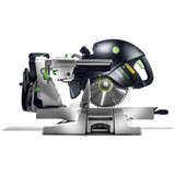 Festool FES-575306 Kapex KS 120 REB Sliding Compound Miter Saw (2019 Model)
