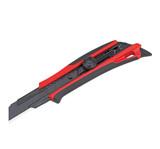 Tajima TAJ-DFC671N-R1 Rock Hard FIN - Dial Blade Lock Model