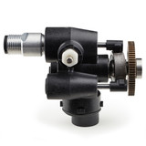 Graco GRAC-17P187 Triax Replacement Pump for MAX/PLUS Cordless Handheld