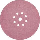"Makita B-685xx 8-7/8"" Drywall Sandpaper 9 Hole (25-Pack)"