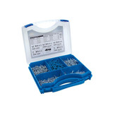 Kreg Tool KREG-SK03 Pocket-Hole Screw Project Kit